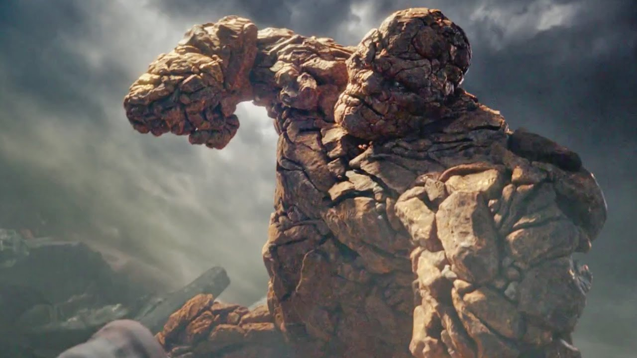 The Fantastic Four Takes On Its Biggest Challenge Yet: Audience Expectations