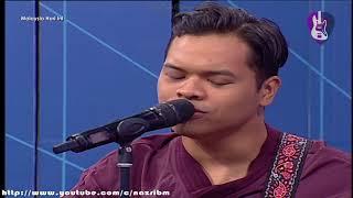 Lagu terbaru Aizat Hamdan - Sampai Ke Hari Tua (Live HD 2018)