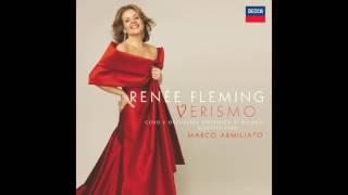 "Renée Fleming — ""Sì. Mi Chiamano Mimì"" (Puccini: La Bohème, Act I)"