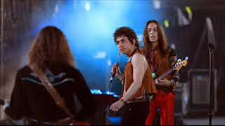 Greta Van Fleet   You're The One