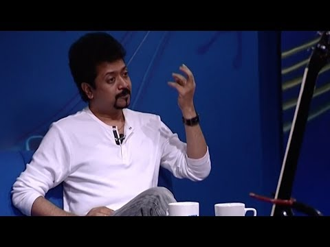 Kumar Bishwajit Biography | Live Talk show | The One
