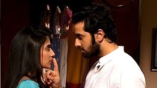 Sagar And Ganga To Get Close To Each Other In 'Gangaa' | #TellyTopUp