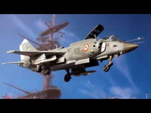 Berita Militer, Rusia Sedang Kembangkan Pesawat VTOL