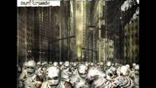 ABADDON INCARNATE - Global Bastardisation