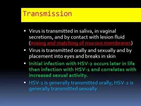 Viral respiratory papillomatosis