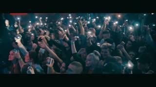 Nerieš - 10 minút ft. DMS prod. Dualit |LAST TEE SENICA LIVE|