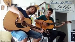 Acoustic Duo Mellon (Dejan&Severina) - The Falcon