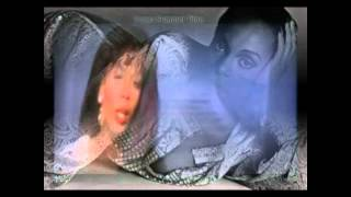 Donna Summer - Who Do You Think You're Foolin' (from The Wanderer Album)