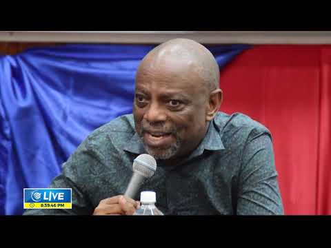 CVM LIVE - Life Style and Entertainment - November 20, 2018