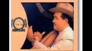 Video Concierto En La Lllanura de Juan Vicente Torrealba