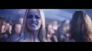 Lunatics   Lost City (Hardstyle) | HQ Videoclip