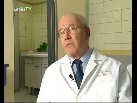 Milyen kenőcsök jobbak az osteochondrozishoz