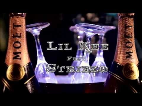 LIL KEE Feat: Strizzo - Throw It Back ((Booking:813-789-4372))