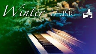 Light Music - meditate, focus, reflect - Dec. 20, 2016