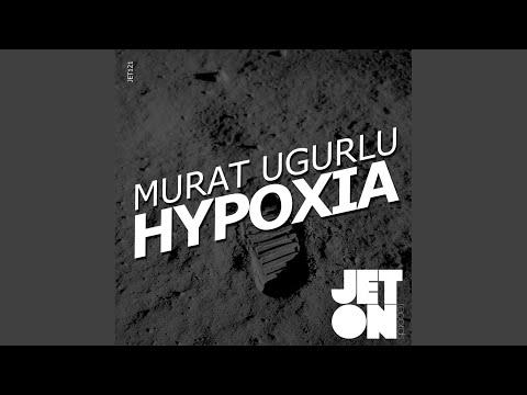 Hypoxia (Dani Sbert Remix)