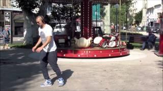 Benome Mika pop - Enya, only time  (dubstep remix)