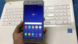 bypass google account samsung j7 star without computer - Thủ thuật