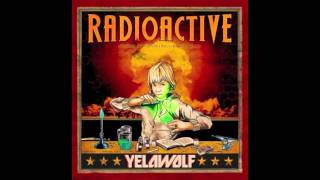 Yelawolf- Throw It Up (Feat. Gangsta Boo & Eminem)