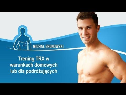 Ćwiczenia na mięśnie klatki piersiowej kobiet