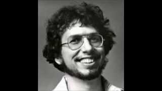 David Bromberg Band   ,St. John's University Collegeville, MN  April 16, 1975