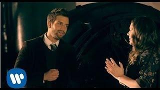 """Pablo Alborán & """"Jesse & Joy"""" - Donde Está El Amor"""
