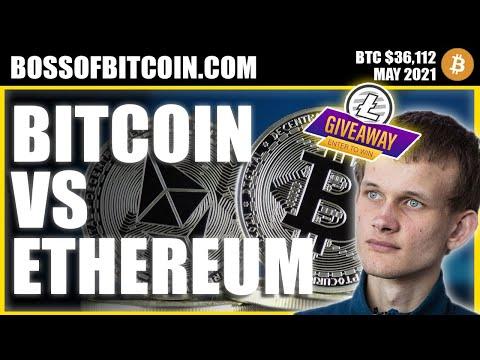 Poate bitcoin să fie convertit în numerar
