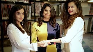 Mujhe Haq Hai | UN Women India MCO - YouTube