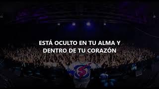 Slushii   Never Let You Go (Subtitulada Español) Ft. Sofia Reyes