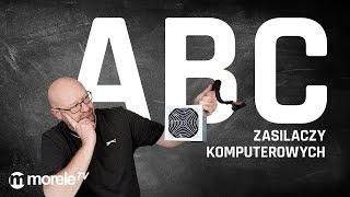Jak Dobrać Odpowiedni Zasilacz Do Komputera | ABC Zasilaczy