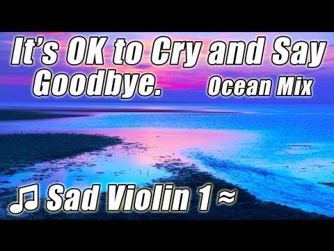 Всё духовное — SAD SONGS VIOLIN Beautiful Instrumental Healing Music