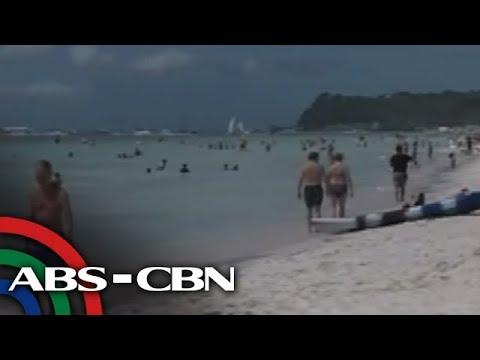 Mga review tungkol sa paggamot ng halamang-singaw sa kanyang mga paa