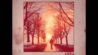ANSA  - Definicja