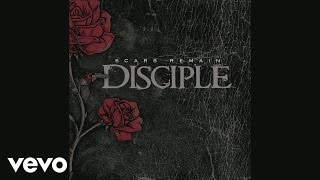 Disciple - Game On (Pseudo Video)