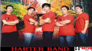 Cinta pertama dini by Harter Band