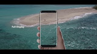 Смартфон Bluboo S8 3/32Gb черный от компании 1CLICK  Электроника из Китая и США - видео
