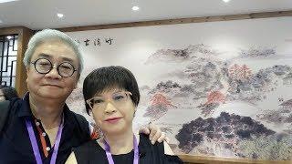 【肥c9】 廣東省2天 🏞跟團 $439 (買一送一 )🚌🐥🍜睇下掂唔掂(下集)