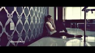 Banda Los Recoditos - Pistearé (EPICENTER BASS BOOST HD) 2015