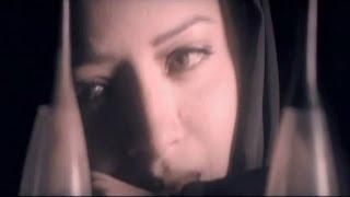 Ahsaas - Beete Din Beete Pal Full Video Song Anuradha