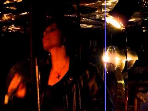 Bringing Benatar Promo Video 2011