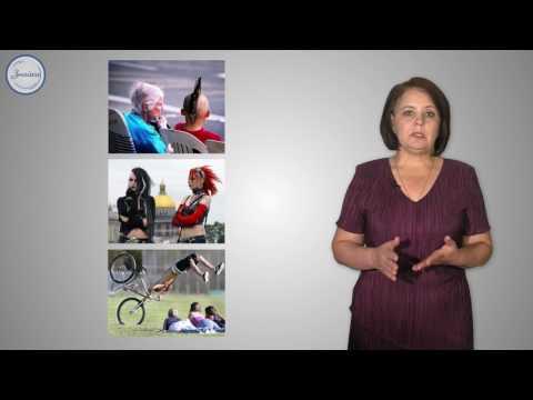 Социальные конфликты и пути их разрешения