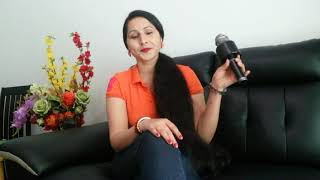 Rangat teri zulfon ki ghataon ne churai (unplugged   - YouTube