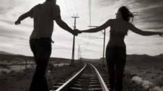 I Will Follow You Into The Dark Chase Coy Cover (Lyrics)