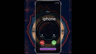 Descargar Sonidos iphone mp3 gratis para celular | Sonidosgratis.net