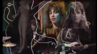The Bangles | Manic Monday | 1986