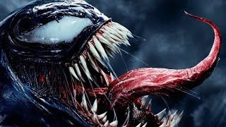 Venom - Ending and Credits Scenes Explained
