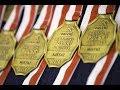 NA ŻYWO: finałowy mecz Mistrzostw Polski Juniorek 2018 w Dębicy