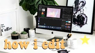 Hmongbuy how to edit your youtube videos like a pro how to edit your youtube videos my editing tips ccuart Image collections