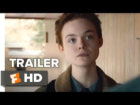 Movie Trailer: 3 Generations (0)