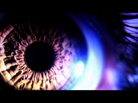 Axon Rise - Hyperfocus (Original Mix)