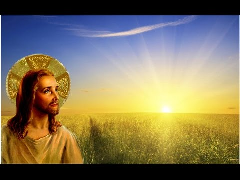 Vaanamolam Jesus Christ Song | | Gift of the holy spirit | | Christian Devotional Songs 2014